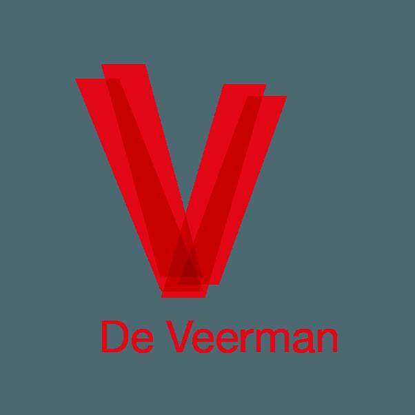 De Veerman