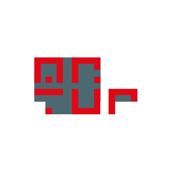 Ar-Tur