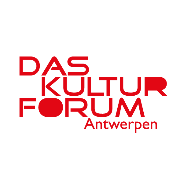Das KULTURforum