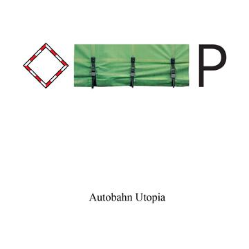 Autobahn Utopia