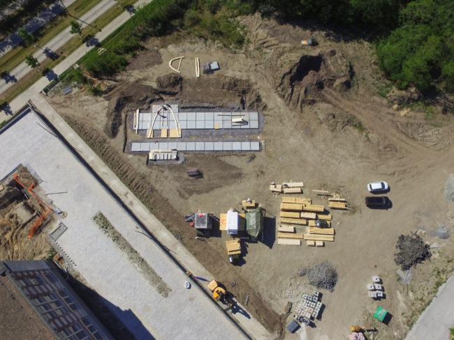 ConstructLab (Foto: Wouter Lismont)