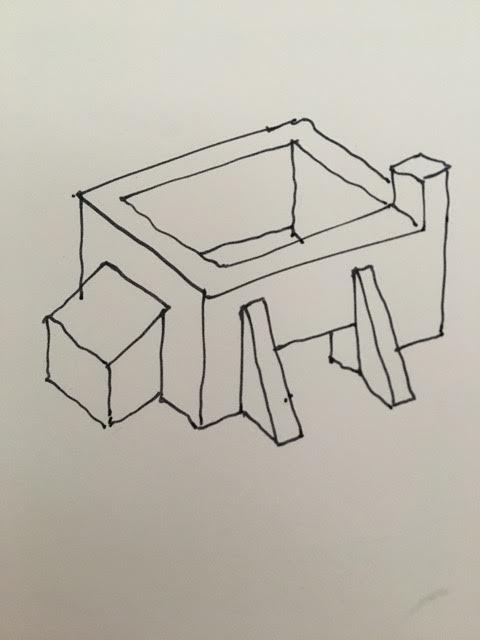 Assemble - New Castle (Foto Assemble)